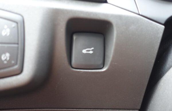 Ford Mondeo 2.0 TDCi Titanium LED Dynamic, nabídka A88/20