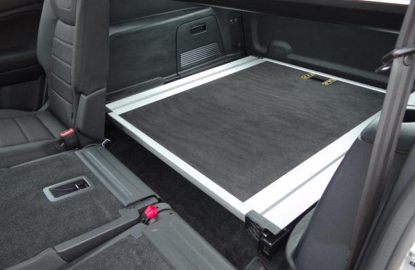 Ford S-MAX 2.0 TDCi Titanium NAVI, ZIMNÍ PAKET, nabídka A89/18