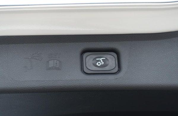 Ford S-MAX 2.0TDCi Allrad Titanium 4×4 AUTOMAT, nabídka A89/19