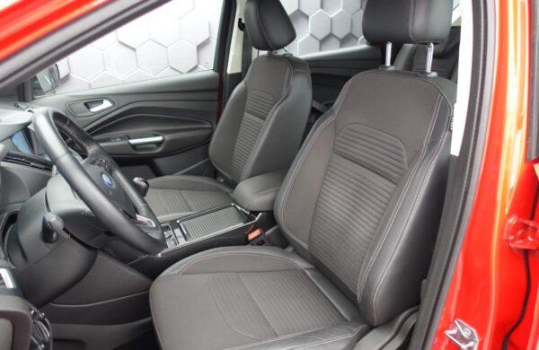 Ford Kuga 2.0TDCi 4×4 Titanium BI-XENONY,NAVI, nabídka A89/21