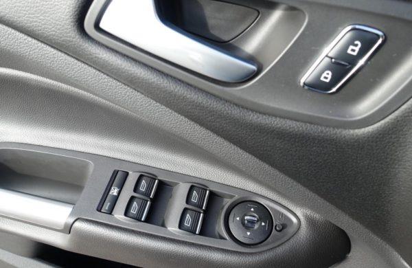 Ford Kuga 2.0 TDCi 4×4120 kW Titanium, nabídka A8/19