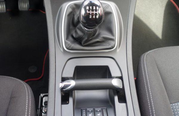 Ford Galaxy 2.0 TDCi 120 kw, nabídka A93/19