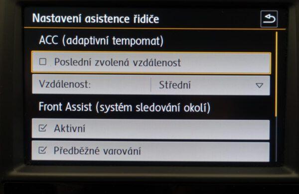 Volkswagen Passat 2.0 TDi ALLTRACK, nabídka A95/20