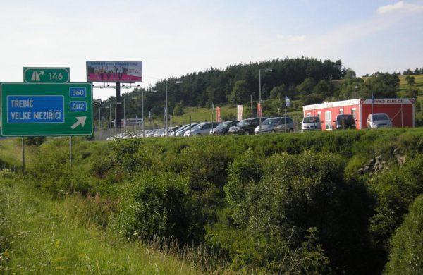 Škoda Fabia 1.2 SPORT, KLIMATIZACE,KOUPENO VČR, nabídka AV15/19