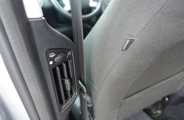 Ford S-MAX 2.0 TDCi DIGI KLIMA, ZIMNÍ PAKET, nabídka AV2/19