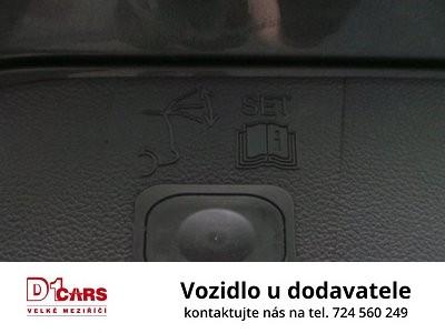 Ford Kuga 2.0 TDCi 4×4 Titanium PANORAMA