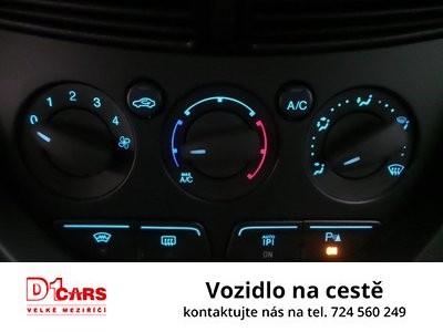 Ford Grand C-MAX 2.0 TDCi EDITION