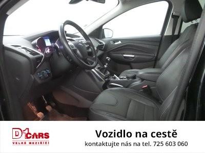 Volkswagen Tiguan 2.0 TDi Sport+Style