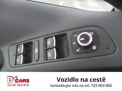Volkswagen Tiguan 2.0TDi 4×4 DSG