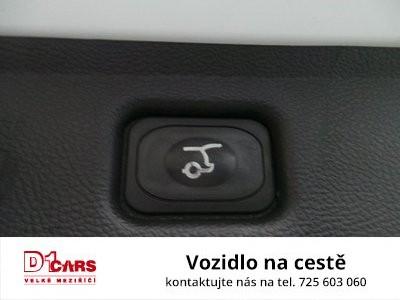 Ford S-MAX 2.0TDCi ALLRAD TITANIUM