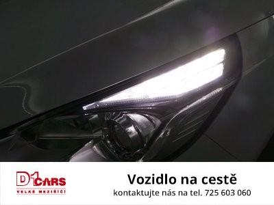 Ford S-MAX 2.0TDCi TITANIUM AUTOMAT
