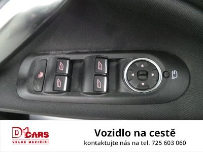 Ford Mondeo 2.2TDCi Business
