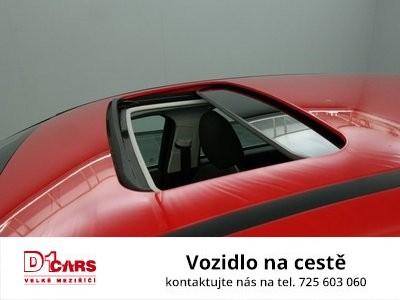 Ford Focus 2.0TDCi TITANIUM SYNC 3