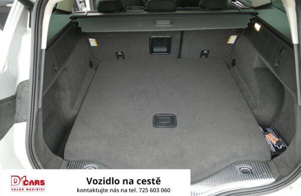 Ford Mondeo 2.0TDCi SYNC III